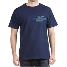 Ellsworth Air Force Base T-Shirt