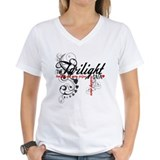 Twilight Saga Shirt