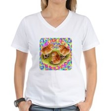 Party Time Chicks Shirt