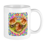 Party Time Chicks Mug