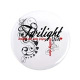 "Twilight Saga 3.5"" Button"