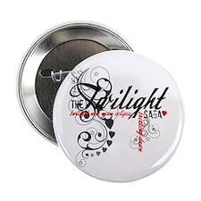 Twilight Saga 2.25