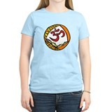 Sunshine Namaste T-Shirt