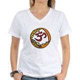 Sunshine Namaste Shirt