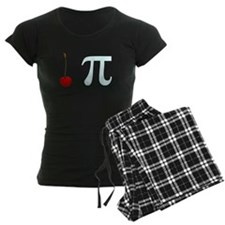 Cherry Pie Pi Pajamas