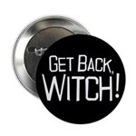 Get Back Witch 2.25