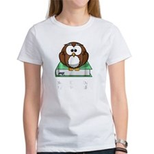 Abstract Free 1 T-Shirt