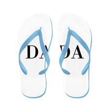 Cute Outer wear Flip Flops