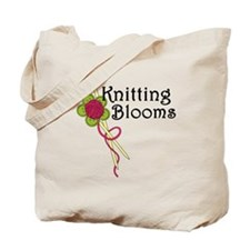Cute Podcast Tote Bag