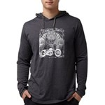 MAX 4 Men's Long Sleeve T-Shirt