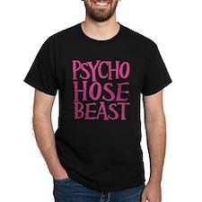 psychohose1 T-Shirt