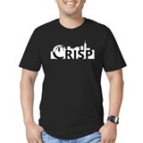 CRISP NYC City Collection T