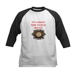 Redneck Hunter Humor Men's Polo
