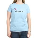 T-Shirt- Percheron