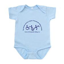 Child Clothing Infant Bodysuit