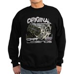 Original V8 Sweatshirt (dark)