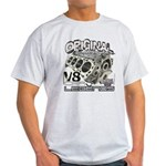 Original V8 Light T-Shirt