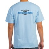 Mountain Home Force Base T-Shirt