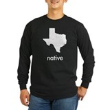 Texas Native T