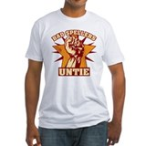 Bad Spellers Untie Shirt