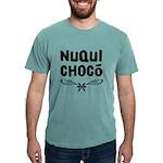 SMOKIN HOT STUFF Light T-Shirt