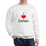 Estefania Sweater