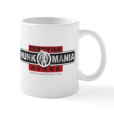 hunkomania2 Mugs