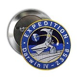 Expedition Button