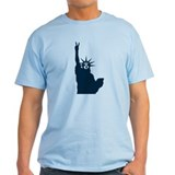 Cool Occupy america T-Shirt