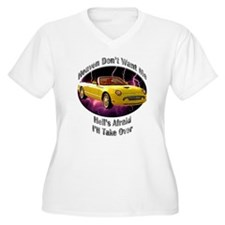 Ford Thunderbird T-Shirt
