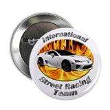 Lexus LFA 2.25 Inch Button (100 pack)