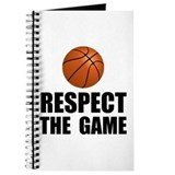 Respect Basketball Journal