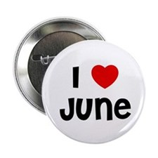 I * June Button