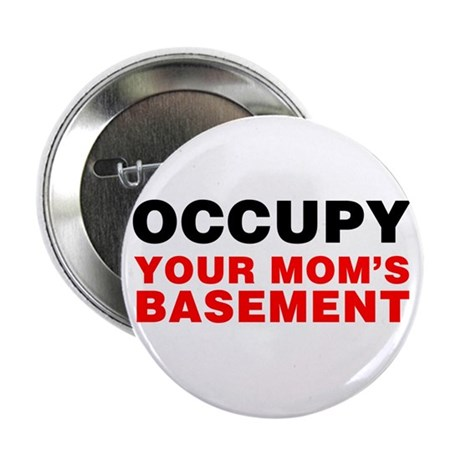 Occupy Your Mom's Basement 2.25
