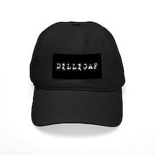 DILLIGAF Baseball Cap