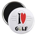 I Love Golf 2.25