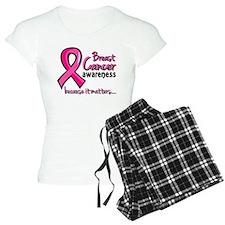 Custom for Kara Pajamas