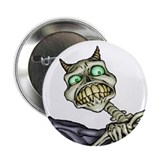 "Baradam.com 2.25"" Button (10 pack)"