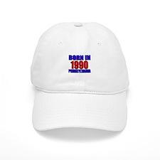 eva medusa baby hat