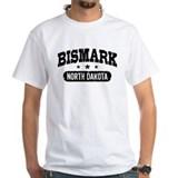 Bismark North Dakota Shirt