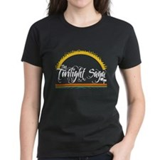 Isle Twilight Tee