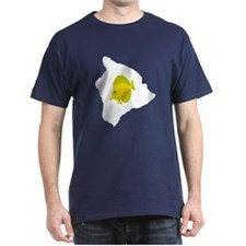 Funny Tang T-Shirt