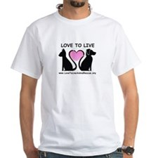 Funny Pet rescue Shirt