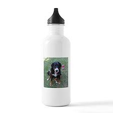 Bernese Sports Water Bottle