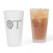 OT Goni Design Drinking Glass