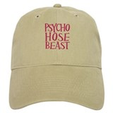 Unique Loony Baseball Cap