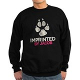 Imprinted by Jacob Sweatshirt