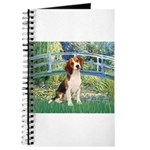 Bridge & Beagle Journal