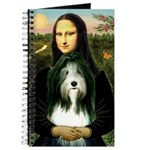 Mona / Bearded Collie Journal