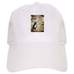 Venus and Bernese Cap